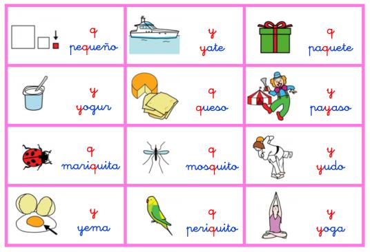 Cuadro_fonetico-12-Ej2