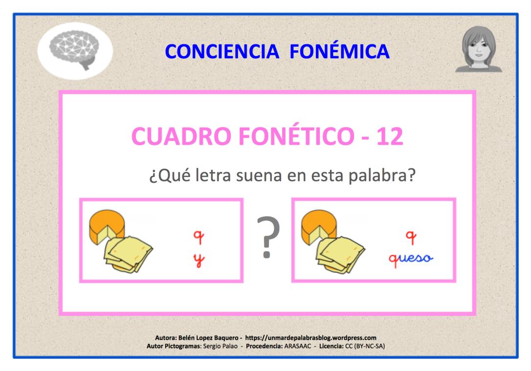 Cuadro_fonetico-12