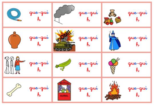 Cuadro_fonetico-13-Ej1
