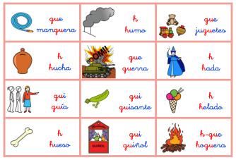 Cuadro_fonetico-13-Ej2