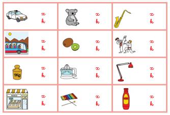 Cuadro_fonetico-14-Ej1