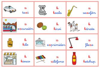 Cuadro_fonetico-14-Ej2