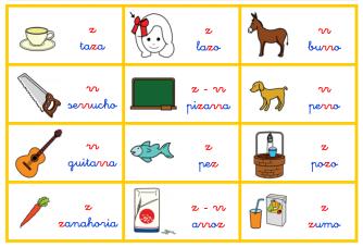 Cuadro_fonetico-9-Ej2