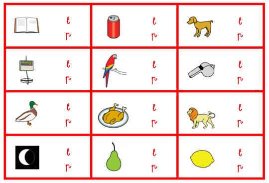 Cuadro_fonetico1-Ej1