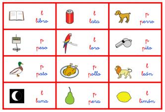 Cuadro_fonetico1-Ej2