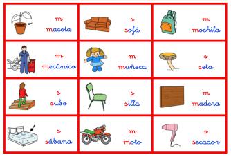 Cuadro_fonetico2-Ej2