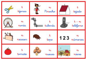 Cuadro_fonetico3-Ej2