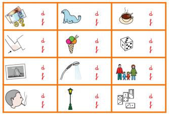 Cuadro_fonetico4-Ej1