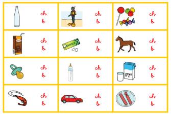 Cuadro_fonetico6-Ej1