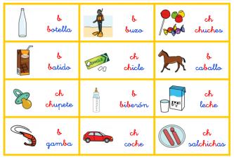 Cuadro_fonetico6-Ej2