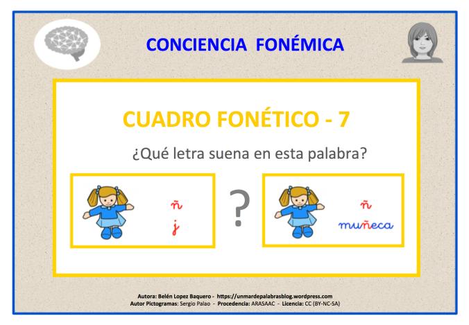 Cuadro_fonetico7