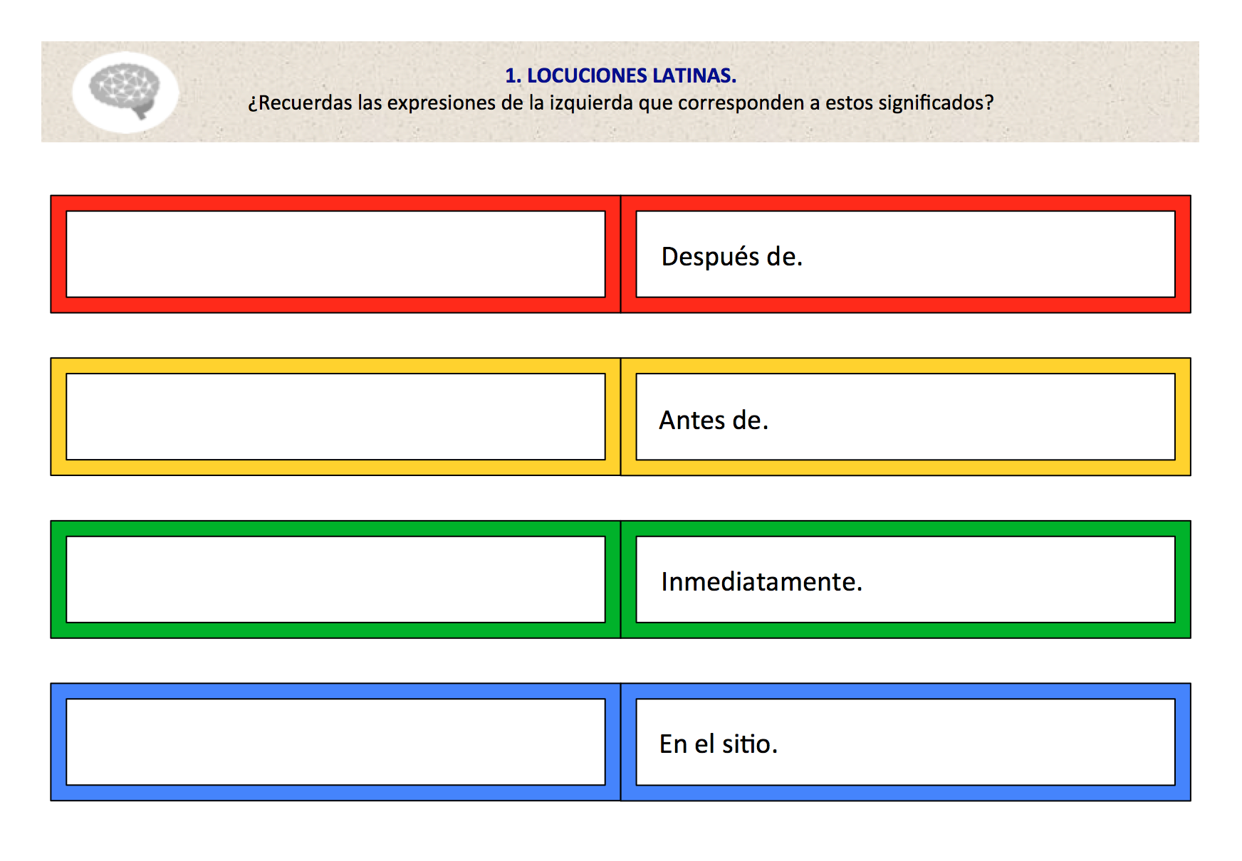 dichos-V_latin-Ej2