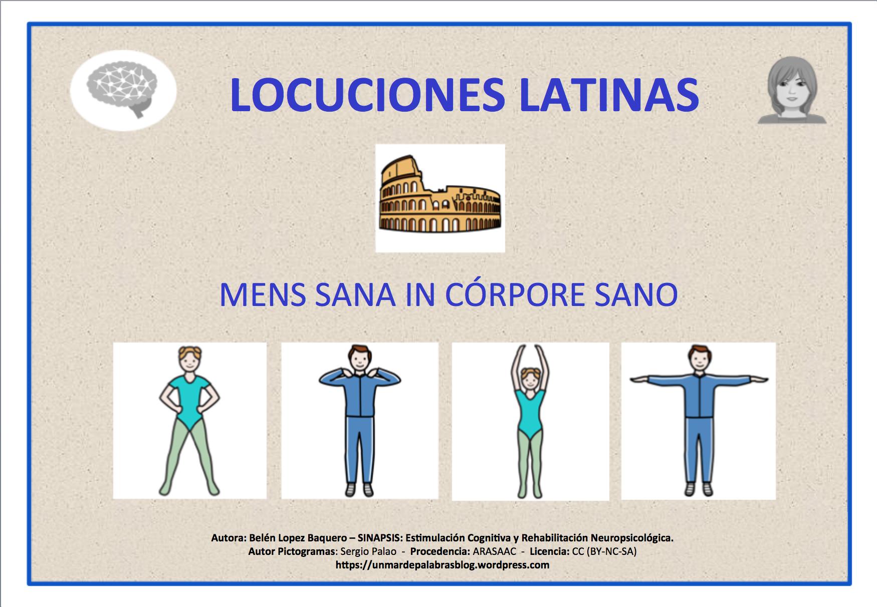 dichos-V_latin