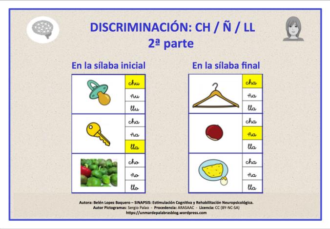 Discriminacion_CH-Ñ-LL_2