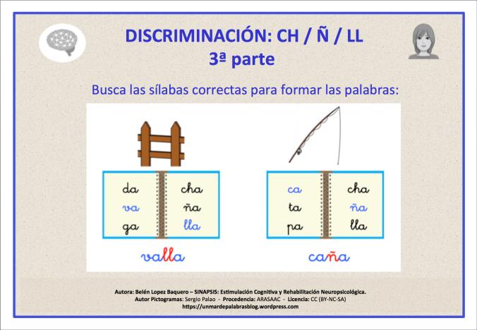 Discriminacion_CH-Ñ-LL_3