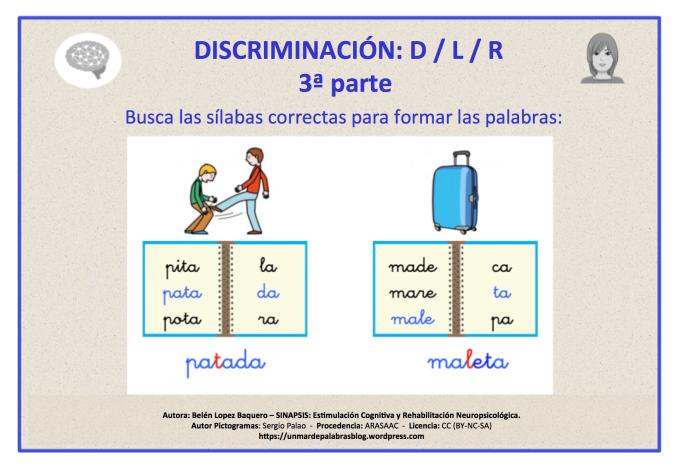 Discriminacion_D-L-R-3