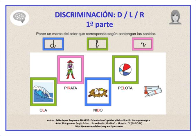 Discriminacion_D-L-R_1