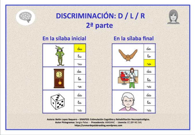 Discriminacion_D-L-R_2