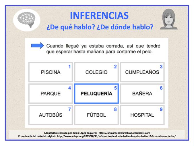 INF-de_que_hablo