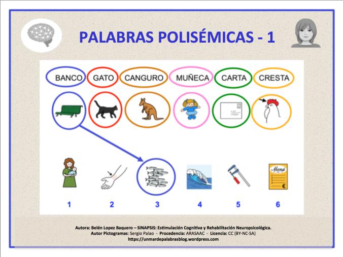 Palabras_polisemicas-1