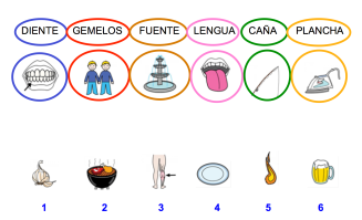Palabras_polisemicas-1_Ej2