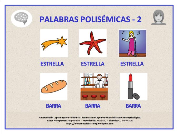Palabras_polisemicas-2