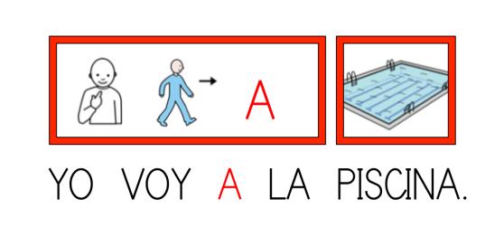 Preposiciones-1_Ej2