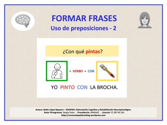 Preposiciones-2