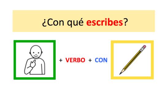 Preposiciones-2_Ej2