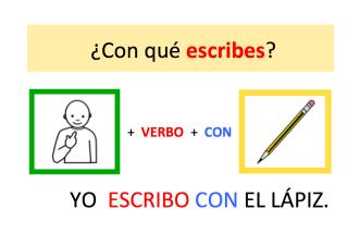Preposiciones-2_Ej3