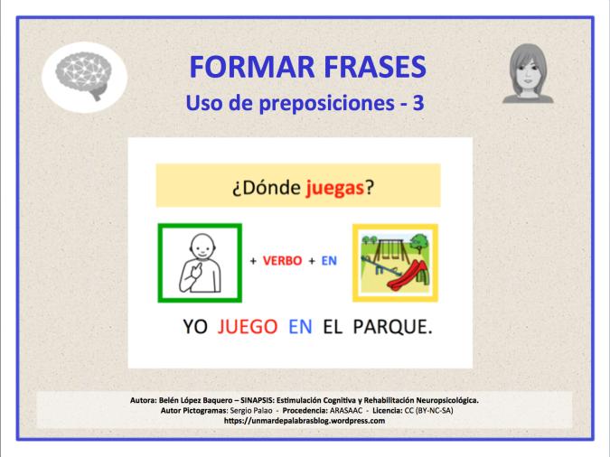 Preposiciones-3