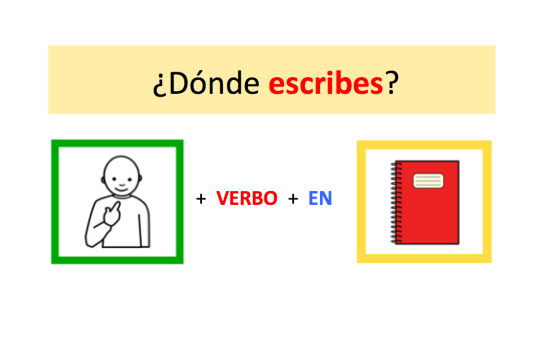 Preposiciones-3_Ej2
