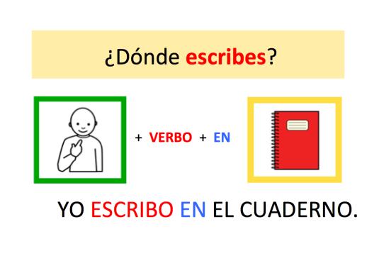 Preposiciones-3_Ej3