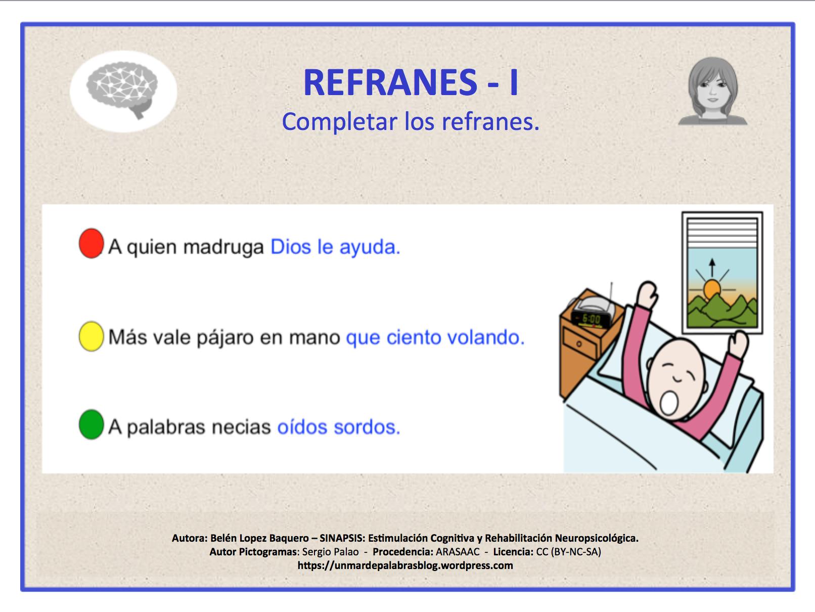 Refranes-I_completar