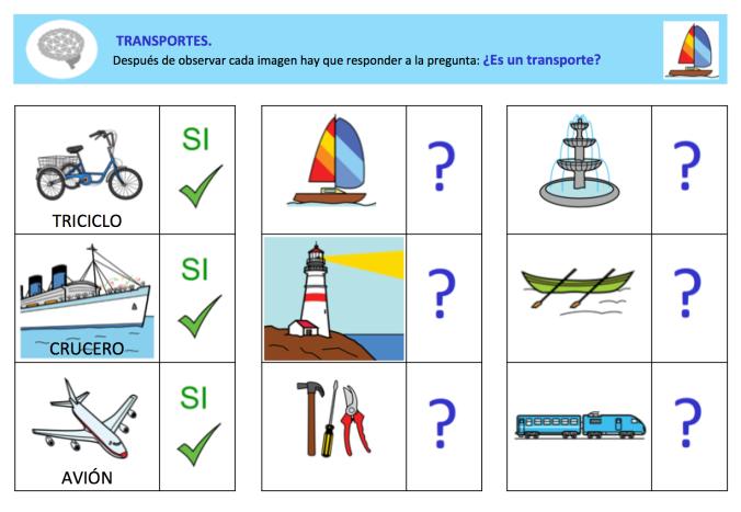 CAT-transportes_Ej1