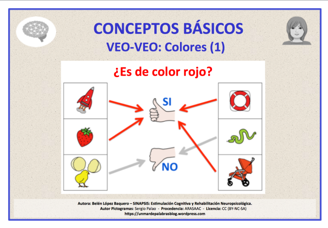 Colores-1