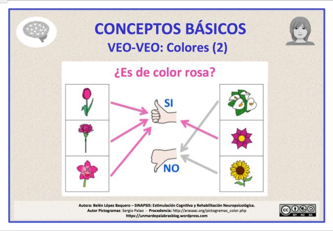 Colores-2