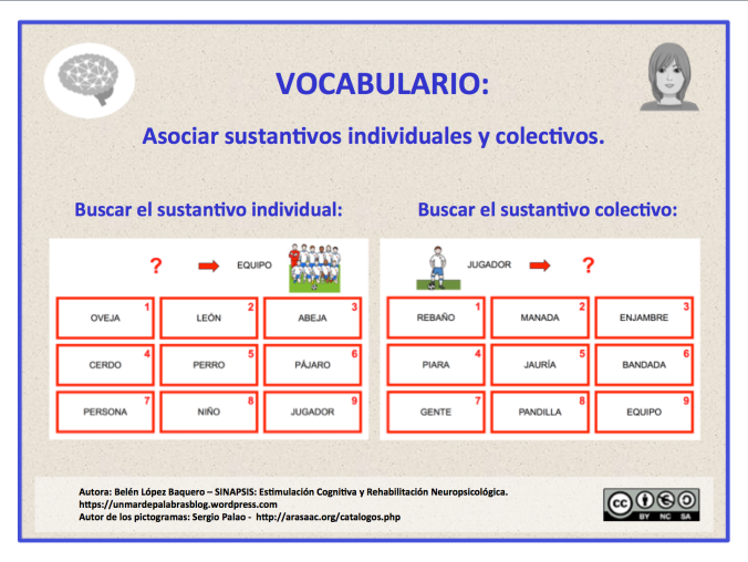 individual-colectivo