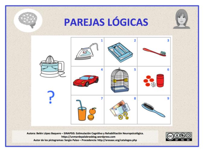 Parejas_logicas