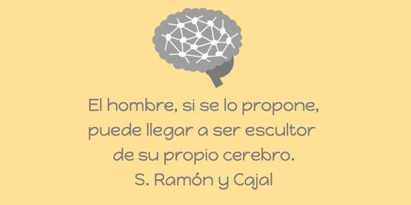 Frase-Cajal