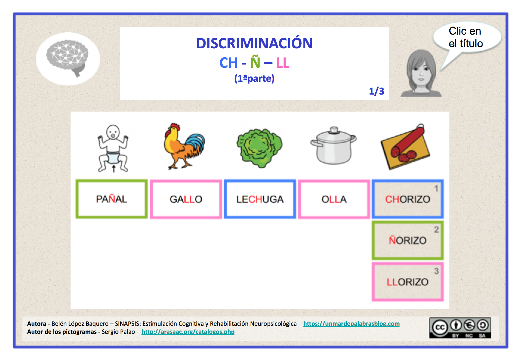 ch-n-ll_1