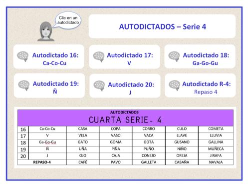 Autodict-1