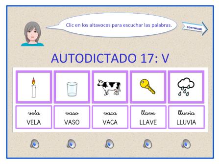 Autodict-2