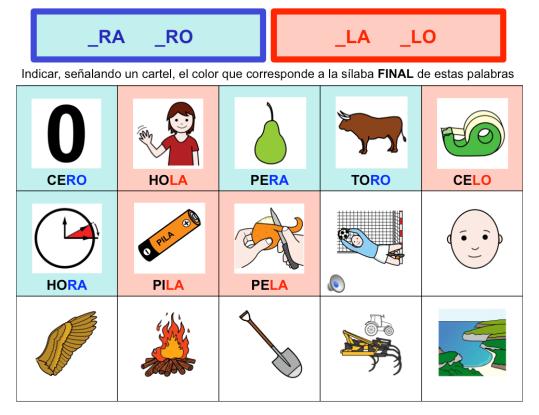 l-r-1
