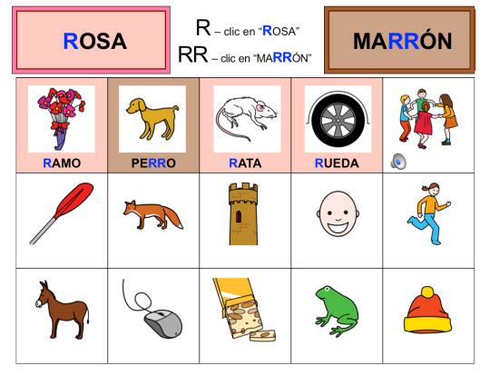 r-rr-3