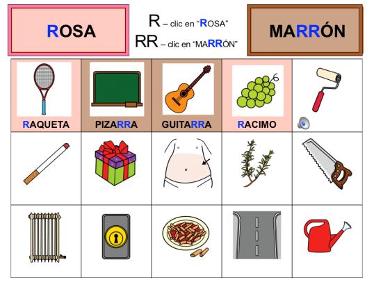 r-rr-4