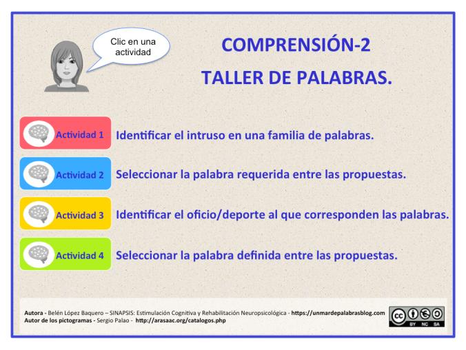 taller-palabras_1