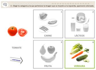alimentos-4cat-1b