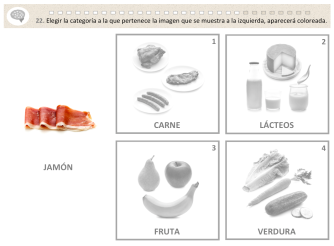 alimentos-4cat-2a