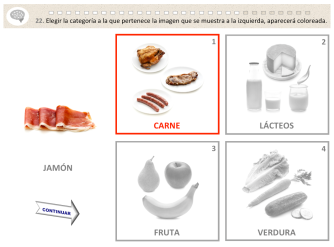 alimentos-4cat-2b